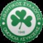 Прогноз на футбол: Динамо Загреб - Омония Никосия (20.07.2021)