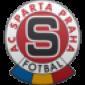 Прогноз на футбол: Рапид Вена - Спарта Прага (20.07.2021)