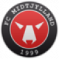 Прогноз на футбол: Селтик – Мидтъюлланн (20.07.2021)