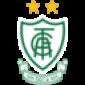 Прогноз на футбол: Америка Минейро - Спорт Ресифи (20.07.2021)