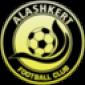 Прогноз на футбол: Алашкерт – Шериф (20.07.2021)