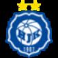 Прогноз на футбол: Мальме - ХИК (21.07.2021)