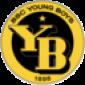 Прогноз на футбол: Слован Братислава - Янг Бойз (21.07.2021)