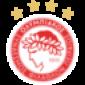Прогноз на футбол: Олимпиакос - Нефтчи (21.07.2021)