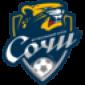 Прогноз на футбол: ПФК Сочи - Кешля Баку (22.07.2021)