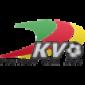Прогноз на футбол: Остенде - Шарлеруа (24.07.2021)
