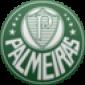Прогноз на футбол: Палмейрас - Флуминенсе (25.07.2021)