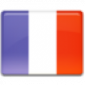 Прогноз на футбол: Франция U23 - Южная Африка U23 (25.07.2021)