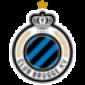 Прогноз на футбол: Брюгге - Эйпен (25.07.2021)