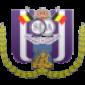 Прогноз на футбол: Андерлехт - Юнион Сент-Жиллуаз (25.07.2021)