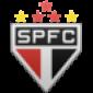 Прогноз на футбол: Фламенго - Сан-Паулу (25.07.2021)