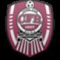 Прогноз на футбол: ЧФР Клуж - Линкольн Ред Импс (28.07.2021)