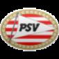 Прогноз на футбол: Галатасарай - ПСВ (28.07.2021)