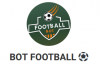 ВОT FOОТBALL (@nik_btfb)