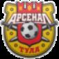 Прогноз на футбол: Арсенал (Тула) - Рубин (30.07.2021)