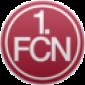 Прогноз на футбол: Падерборн - Нюрнберг (30.07.2021)