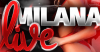 Milana Live (Милана Филатова)