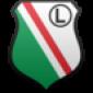 Прогноз на футбол: Динамо Загреб - Легия (04.08.2021)