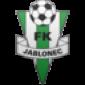 Прогноз на футбол: Яблонец - Селтик (05.08.2021)