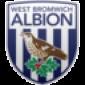 Прогноз на футбол: Борнмут - Вест Бромвич (06.08.2021)