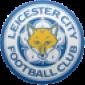 Прогноз на футбол: Лестер Сити - Манчестер Сити  (07.08.2021)