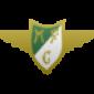 Прогноз на футбол: Морейренсе - Бенфика  (07.08.2021)