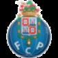 Прогноз на футбол: Порту - Белененсеш (08.08.2021)