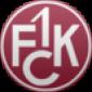 Прогноз на футбол: Кайзерслаутерн - Боруссия М (09.08.2021)