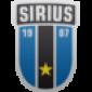 Прогноз на футбол: Варбергс - Сириус (09.08.2021)