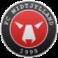 Прогноз на футбол: Мидтъюлланн - ПСВ (10.08.2021)