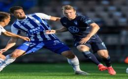 Прогноз на футбол: Глазго Рейнджерс - Мальме (10.08.2021)