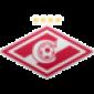 Прогноз на футбол: Бенфика – Спартак (10.08.2021)