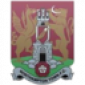 Прогноз на футбол: Ковентри Сити - Нортгемптон Таун (11.08.2021)