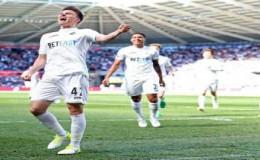 Прогноз на футбол: Лейтон Ориент - Куинз Парк Рейнджерс (11.08.2021)