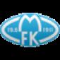 Прогноз на футбол: Мельде - Трабзонспор (12.08.2021)
