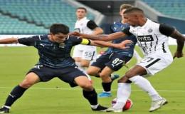 Прогноз на футбол: Хибернианc - Рига (12.08.2021)