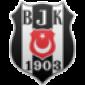 Прогноз на футбол: Бешикташ - Ризеспор  (13.08.2021)