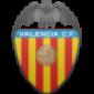 Прогноз на футбол: Валенсия - Хетафе (13.08.2021)