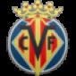Прогноз на футбол: Вильярреал - Гранада (16.08.2021)