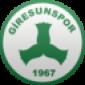 Прогноз на футбол: Гиресунспор - Галатасарай (16.08.2021)