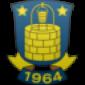 Прогноз на футбол: Ред Булл Зальцбург - Брондбю (17.08.2021)