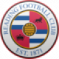 Прогноз на футбол: Рединг - Бристоль Сити  (17.08.2021)