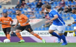 Прогноз на футбол: Монако – Шахтер (17.08.2021)