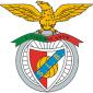Прогноз на футбол: Бенфика – ПСВ (18.08.2021)