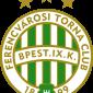 Прогноз на футбол: Янг Бойз – Ференцварош (18.08.2021)