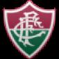 Прогноз на футбол: Барселона Гуаякиль - Флуминенсе (20.08.2021)