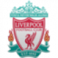 Прогноз на футбол: Ливерпуль - Бернли (21.08.2021)