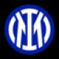 Прогноз на футбол: Интер - Дженоа (21.08.2021)