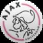 Прогноз на футбол: Твенте - Аякс (22.08.2021)