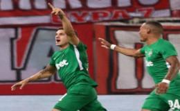 Прогноз на футбол: Лудогорец - Мальме (24.08.2021)